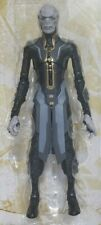 Exclusive Marvel Legends Avengers Children of Thanos * Ebony Maw ONLY Figure 8""