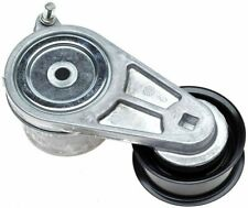 ACDelco 39129 Belt Tensioner Assembly