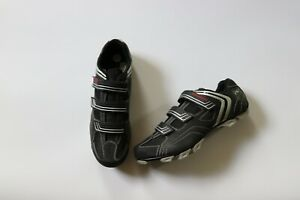 Specialized BG Mens Road Bike Shoes Pearl White 48EUR 14.5US