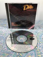 CD ~ DINO - CHARIOTS OF FIRE