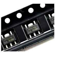 10pcs PT4115 4115 LED drive power IC