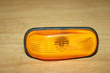 87 - 2000 Classic Saab 900 9000 93 95 Trafficator Turn Signal Lamp Assembly