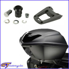 Genuine Honda PCX125 2019 Easy Top Box Pack | Official OEM | 08ESY-K96-TB18