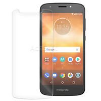 For Motorola Moto E5 Play XT1921-3 Tempered Glass Screen Protector 9H Hardness