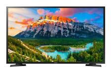 """Samsung TV LED 32"""" UE32N5372 FULL HD SMART TV WIFI DVB-T2 (0000048362)"""