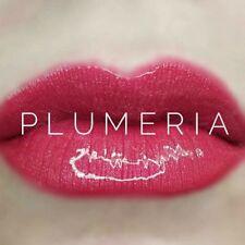 💋Lipsense Plumeria Lip Color Single🎁FREE LIP SCRUB💋