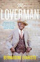 Mr Loverman by Evaristo, Bernardine, NEW Book, FREE & FAST Delivery, (Paperback)