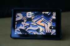 Amazon Kindle Fire HD 7 DO1400.