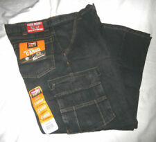2c7511eb Husky Carpenter Jeans (Sizes 4 & Up) for Boys for sale | eBay