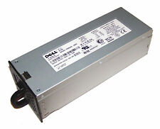 Dell 41YFD PowerEdge 2500 300W Redundant AC Power Supply | 041YFD