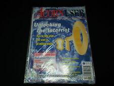 Acorn Vintage Computer Magazines