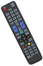 Ersatz Fernbedienung für Samsung TV UE19C4000  UE22C4000  UE26C4000  UE26C4005
