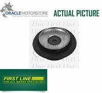 NEW FIRST LINE FRONT RIGHT SHOCK ABSORBER STRUT MOUNTING OE QUALITY - FSM5009