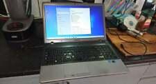 Samsung NP350V5C - i5-3210m - 12GB Ram - 120GB SSD - Intel HD 4000 - 822