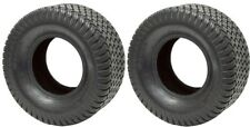 2 New Tires 20 8 8 Wanda Turf Mower 4 ply 20x8x8 20x8-8 SIL