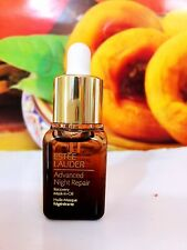 Estee Lauder Advanced Night Repair Recovery Mask-In-Oil 7ml /1oz New no Box samp
