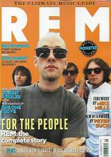ULTIMATE MUSIC GUIDE- REM *Post included to UK/Europe/US