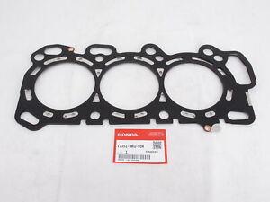 Genuine OEM Acura 12251-RKG-004 Cylinder Head Gasket