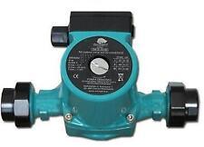 Circulateur OMNI 32 – 60 / 180 pour chauffage central