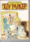 Ken Parker serie oro n 56
