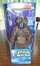 """Star Wars Empire Strikes Back 12"""" Zuckuss – Brand New"""