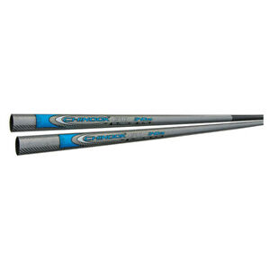 Windsurfing Mast - Chinook - RDM Reduced Diameter - 70% Carbon