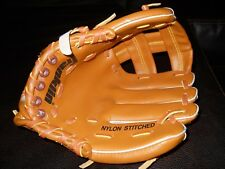 Franklin youth 9 inch t-ball glove right hand