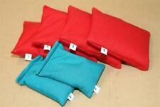 Scuba Bcd Cordura Lead Weight Bag Packages - 24lbs (4x5lbs, 2x2lbs)