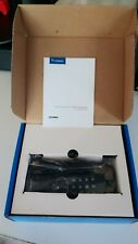 Plantronics .Audio 1100M USB Handset Phone with Dial Key Pad for MOC 2007 & Lync