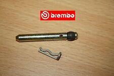 BREMBO Stift und Spangen Stiftsatz 22.5089.23 für Bremszange PF34B   diverse KTM