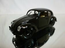 RIO 1:43 -  VOLKSWAGEN BEETLE KAFER 1939  - VERY GOOD CONDITION.
