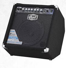 Cort GE30 Amplificador Combo De Bajo