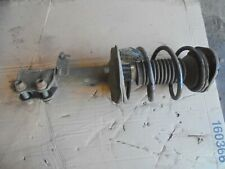 toyota avensis saloon n/s front suspension leg 2003