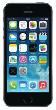 Apple iPhone 5s 16GB Mobile Phones