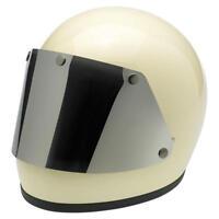 Biltwell Gringo Blast Shield for Biltwel Gringo Motorcycle Helmets