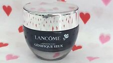 Lancome Advanced Genifique Yeux Youth Activating Eye Cream 15 ml  / 0.5 oz NEW