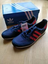 NEW in BOX ADIDAS Originals Adistar Racer Shoe/Sneaker, Men's Size: US 11.5