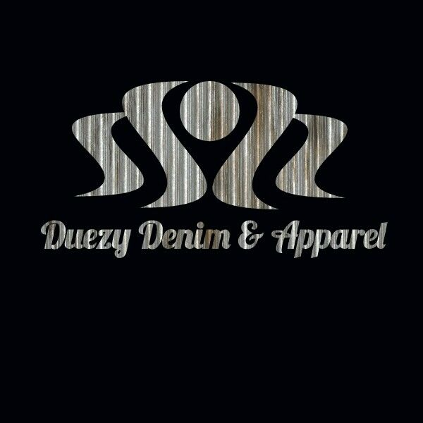 Duezy Denim & Apparel