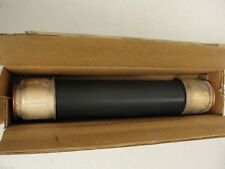 New box opened, General Electric fuse 9F62DCB175