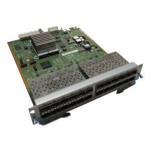 HP ProCurve J9537A 24-Port Expansion Module SFP V2 ZL Mod