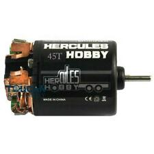 Hobbywing WP1080 ESC FOR Rock Crawler SCX10 Radio Control & Control