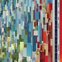 Death Cab For Cutie - Narrow Stairs (NEW CD)