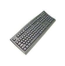 Danish USB Computer Wired Keyboard Foreign International High Quality Mac PC