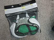 Adidas Climalite 211 Lacrosse Shoulder Pad L Large Nwt