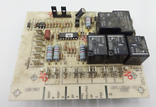 New listing Carrier Bryant Icp Cepl130547-01 Defrost Control Board Cebd430547-02A