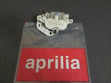 BRAND NEW GENUINE APRILIA ETV 1000 CAPO NORD L/H FRONT BRAKE CALIPER AP8133622