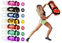 Sandbag Weight Training Power Bag with Handles,Zipper Weight Adjustable Exercise
