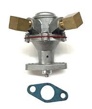 Fuel Lift Pump For Ford Gas Tractors 2000 3000 4000 5000 6600 531 550 C5NE9350A