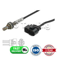 FRONT 4 WIRE OXYGEN O2 LAMBDA SENSOR DIRECT FIT FOR SEAT ALHAMBRA VW SHARAN 2.0