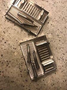 brasseler handpieces